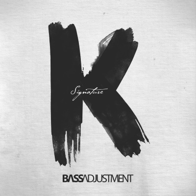 K Signature by Bass Adjustment